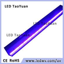 UV Curing LED Print Lamp 395nm 4000W