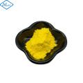 poudre d'acide alpha-lipoïque de matières premières de qualité alimentaire