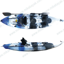 Professional Manufacturer of Single Fishing Boat Kayak