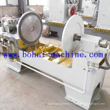 Bohai Steel Drum Making Machine: machine de contrôle des fuites