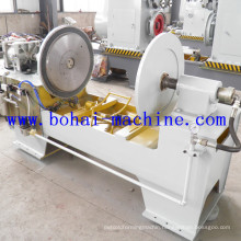 Bohai Steel Drum Making Machine: Leakage Checking Machine