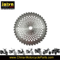 M5035013 10 Inch 40 Teeth Alloy Blade for Lawn Mower