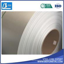 SGLCC Aluzinc Galvalume Steel Coil Gl DC52D+Az