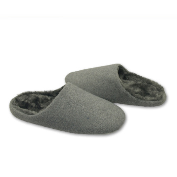 factory customized for Womens House Slippers comfy warm bedroom slippers for home export to Wallis And Futuna Islands Exporter