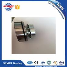 Rodamientos de la maquinaria de la materia textil (FK6-32-450) Alta precisión con precio bajo