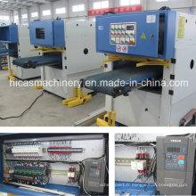 Sf8011 Machine de sablage automatique pour bois