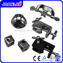 JOAN Laboratory Sphere Clamp Holder Ball Type Bosshead