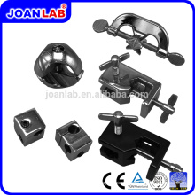 JOAN Laboratory Sphere Clamp Holder Tipo de bola Bosshead