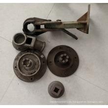 OEM Disc Plough recambios