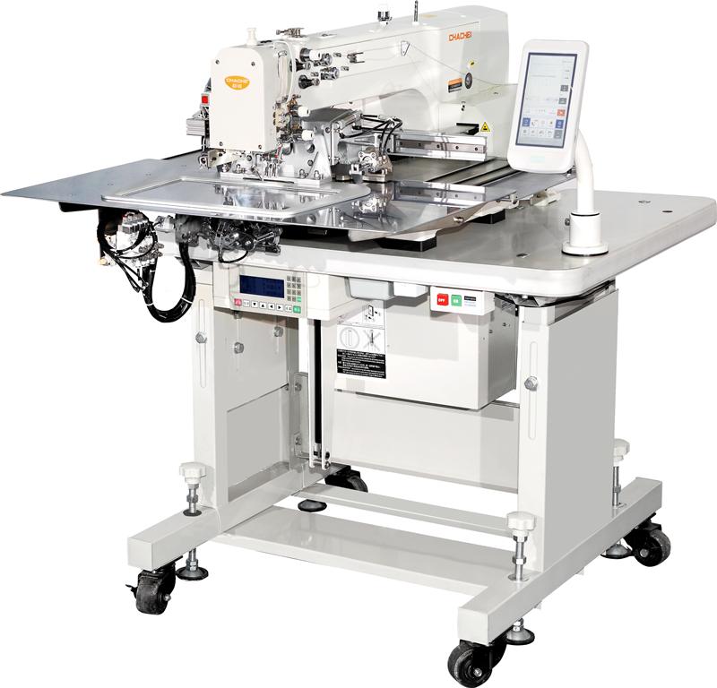 CC-3020G-01A-C2