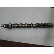 Forged 2L Camshaft for Toyota (13511-54050)