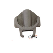 China Foundry Sand Casting Valve Body Parts with Machining