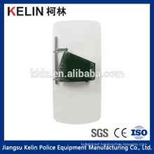 Violence Proof Equipment PC Shields FBP-TL-NEW-KL01
