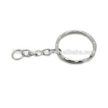 Цепь кольца сплава металла высокого качества способа высокого качества