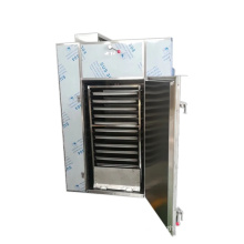 Beef Jerky Drying Oven Food Dehydrator Meat Dryer Machine Industrial Stainless Steel Food Fruit Vegetable Commercial Usage 400KG
