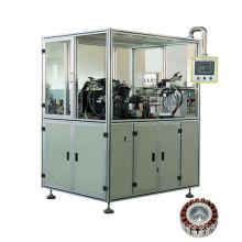 Ac 220 Volt Stator Winding Machine For Inner Brushless Motor