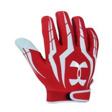 2015 Großhandel benutzerdefinierte Baseballhandschuh, Bating Handschuh