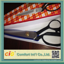"Professional 2014 Popular 10"" Butterfly Tailor's Scissors"