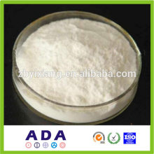 Production directe d'usine matière première mélamine