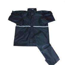 Haute qualité en nylon imperméable workwear