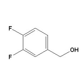 3, 4-Difluorobenzyl Alcohol CAS No. 85118-05-4