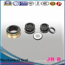 Joint mécanique de pompe de refroidissement automatique B
