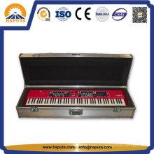 Caso do voo Teclado Piano personalizados com espuma macia Hf-1303