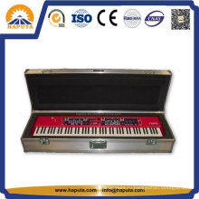 Пользовательские фортепианной клавиатуры случае полета с мягкой пены ВЧ-1303