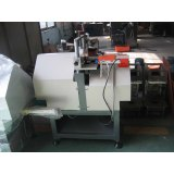 UPVC Windows Machine V Cutting Saw Machine (SVJ-65)