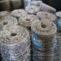 Anping Galvanized Razor/Barbed wire