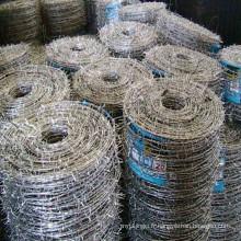 Anping Galvanized Razor / Barbed wire
