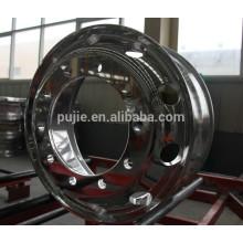 9.0 forged aluminum wheel rim