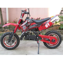 8 Color 49cc Dirt Bike, Desporto Motocicleta Et-Db001