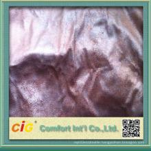 Cloth for Sofa