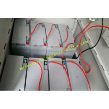 96V65AH Wind battery 1KW power supply system; UPS system; EPS system.