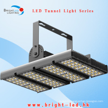 120W LED Floodlight with CE and RoHS