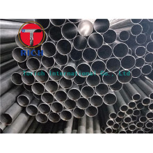 ASTM A500 standard pre galvanized ms rectangular & square hollow section steel structure pipes furniture tube