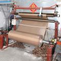 Non stick PTFE coated fiberglass fabric