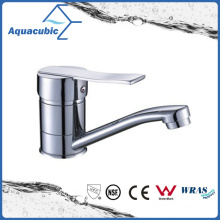 Single Handle Kitchen Sink Faucet (AF8811-5)