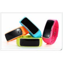D3 Smart Armband OLED Bildschirm Bluetooth Uhr