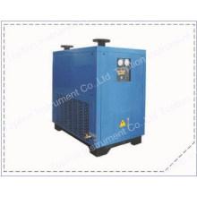 Secador de aire refrigerado de alta presión más económico y de mejor precio