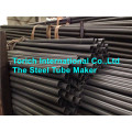 TORICH Seamless Carbon Steel Mechanical Tubing ASTM A519