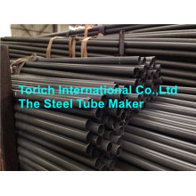 TORICH+Seamless+Carbon+Steel+Mechanical+Tubing+ASTM+A519