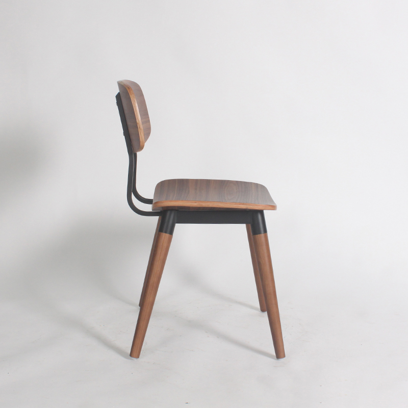 Replica copine chair
