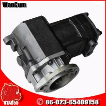 Hotsale Cummins Diesel Engine Nt855-C360 Air Compressor