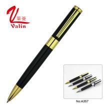 Mecanismo de torção Caneta esferográfica Canetas melhores canetas Display