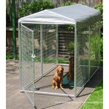 Outdoor Dog Play Large Default Stackable Dog Kennels For Sales