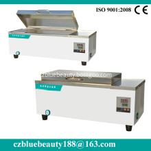 Multi-Functional Constant Temperature Control Lab Water Tank