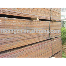 mill finished grating, mill finished steel grating, mill finished bar grating, mill black grating