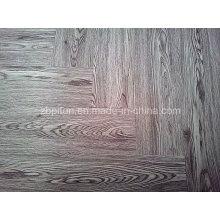 Plancher de sol en vinyle Super PVC résistant à l'eau